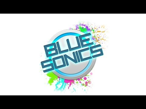 Welcome To BlueSonics!