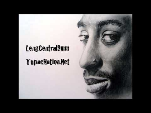 2Pac - Thug Luv (Original Version)