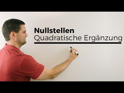 Exponentialfunktion ● Gehe auf SIMPLECLUB.DE/GO & werde #EinserSchüler from YouTube · Duration:  6 minutes 48 seconds