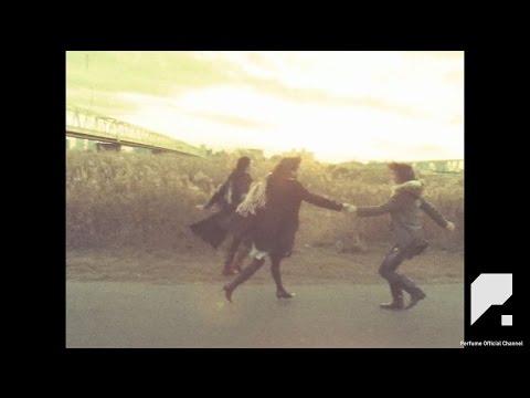 [Official Music Video] Perfume 「マカロニ」