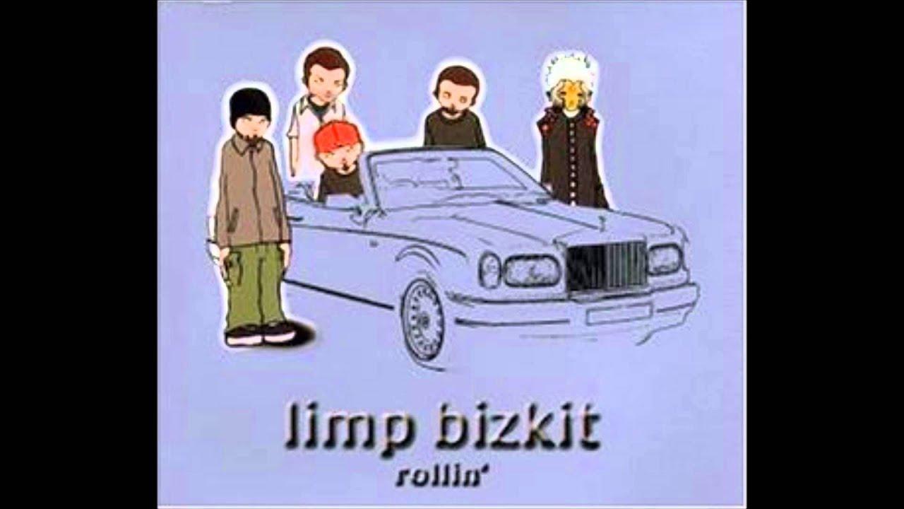 Limp Bizkit - IMDb