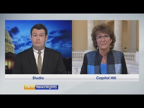 IN law requires burial or cremation of remains from abortions - EWTN News Nightly