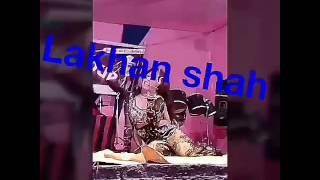 D.J Mix Dewara Dikhawe Hariyar namari na