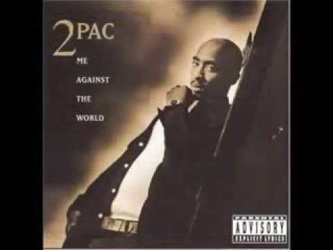 2pac feat Richie Rich  The game been good to me