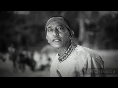 Download Zerihun Wodaajoo's Best   Oromo music Playlist