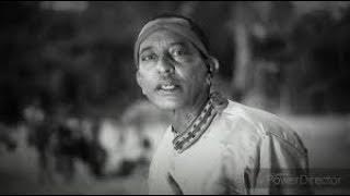 Zerihun Wodaajoo's Best   Oromo music Playlist