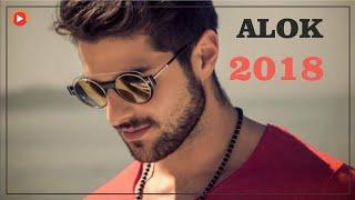 Baixar ALOK Mix 2018 Melhores musicas Eletrônicas Mais Tocadas 2018