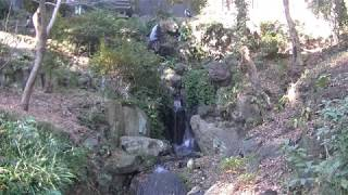mizu水WATER須藤公園1 thumbnail