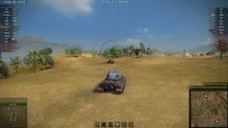 World of Tanks - The Price of Popularity