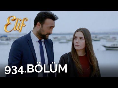 Elif 934. Bölüm | Season 5 Episode 179