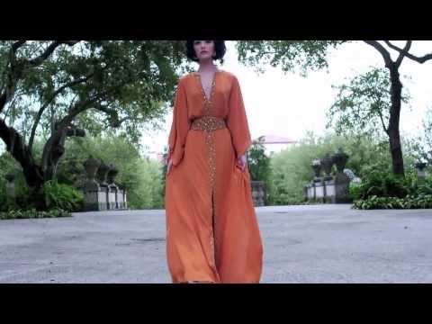 Sofia Sherry Couture