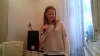 Уроки в музыкальной школе Юлии Писаренко