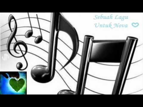 Ungu - Laguku - Akustik (buat nova)