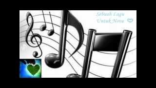 Video Ungu - Laguku - Akustik (buat nova) download MP3, 3GP, MP4, WEBM, AVI, FLV Maret 2018