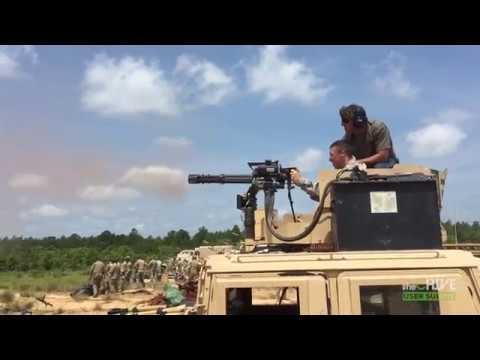 Badass Military Compilation Will Make You Ooze American Freedom
