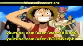 Pinoy Channel 365 -ONE PIECE TAGLISH