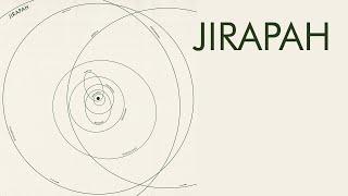 Jirapah - Planetarium (full album)