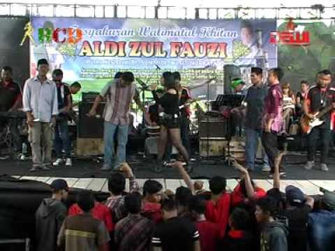 Ratna Antika - Gala Gala (Desa Tunggak, Purwodadi)