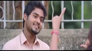 Thoominnal-Mudhugauv-Movie-Song
