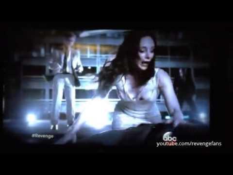 Revenge: Season 4 Official Promo