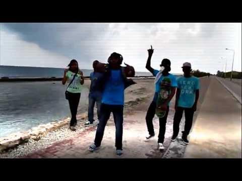 Jaimen-Lexicon (music video) cover/remix