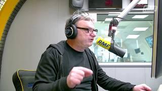 Murawa Narodowa (21 Listopada 2019) - Felieton Tomasza Olbratowskiego