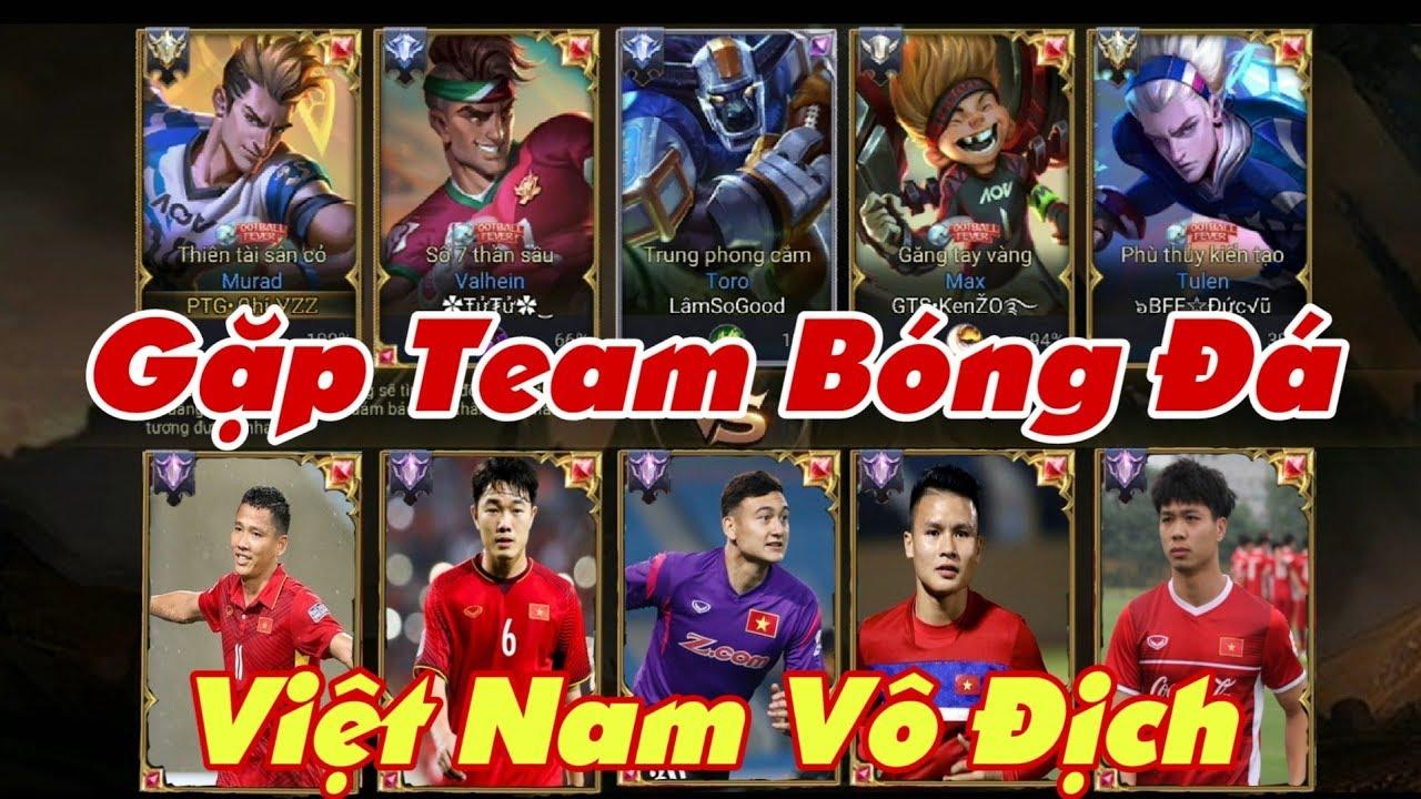 [Gcaothu] Biệt Đội bóng đá Việt Nam hủy diệt trận đấu tiến thẳng đến Chung Kết AFF Cup 2018