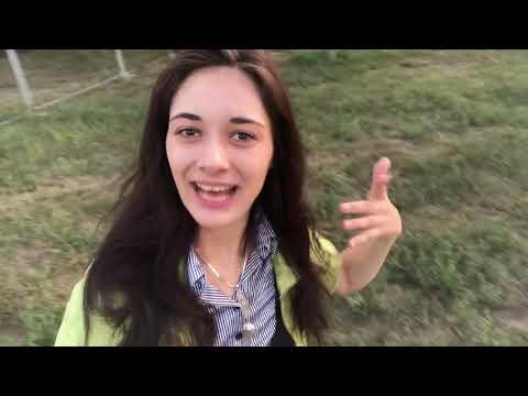 Vlog #300 - Weltuntergang am Amazonas?!// Fahren lernen mit Automatik-Wagen?! ????