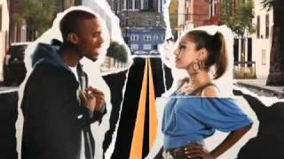YouTube DJ Earworm United State of Pop 2010 Don