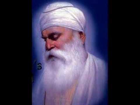 Holy Sikhism