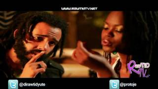 Protoje   No Lipstick  Music Video (rawtidtv.net)