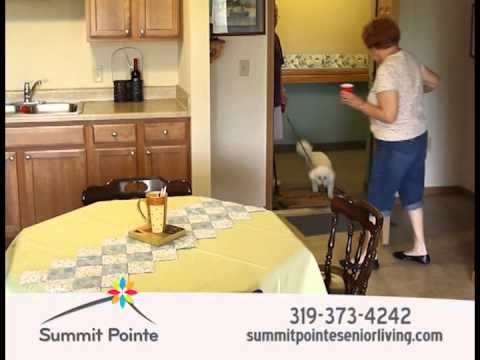 summit-pointe-senior-living-community-in-marion,-ia