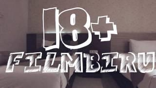 SIBOi #VLOG Day 9  - AWAS FILM BIRU, 18 Thn KE ATAS !!! #rindueksijavatour
