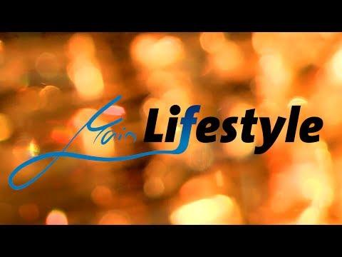 Main Lifestyle 06/17