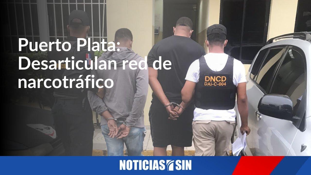 #SINFinDeSemana: Ayuda, Violan, Narcotráfico
