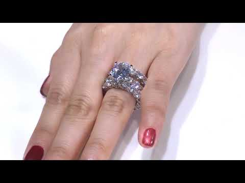 italo-jewelry-beautiful-affordable-stackable-rings-for-women-online---231111