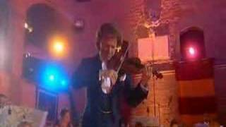 Romantic - The Godfather