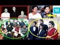 অবশেষে ফাঁস হলো শাকিব খানের পারিবারিক ছবি !!! Shakib khan Family Album | Anondo Vubon