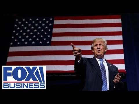 Good Morning Orlando - WATCH: Trump Full Speech On Iran