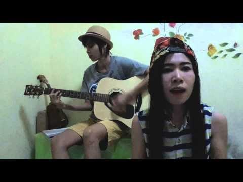 Love me like you do cover by kung&ong
