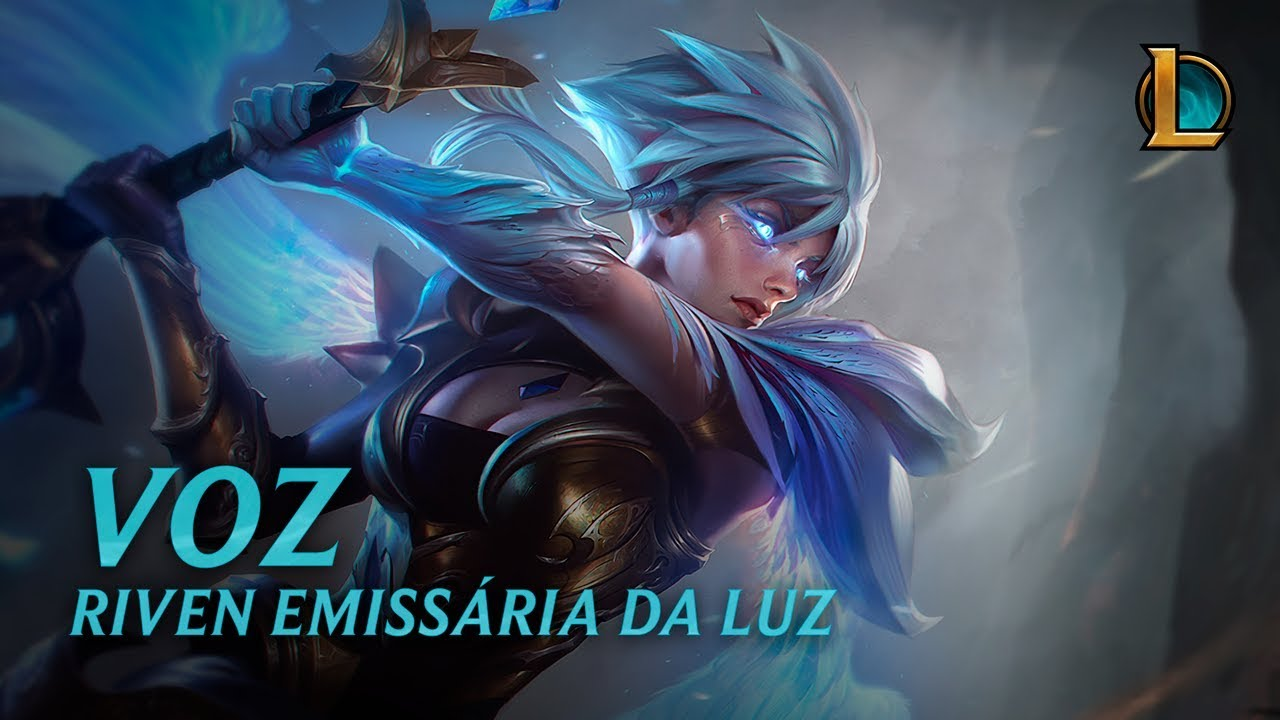 League Of Legends Pbe 31 05 Novos Icones Sentinelas E Duas