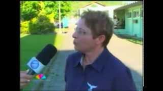 Márcia Pontes - Entrevista Programa Ver Mais - Superação do Medo de Dirigir