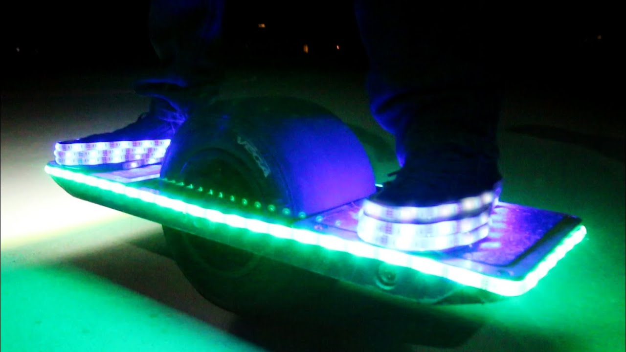 do it yourself led lighting. Homemade LED Shoes Do It Yourself Led Lighting