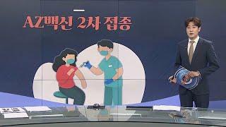 [그래픽뉴스] AZ백신…
