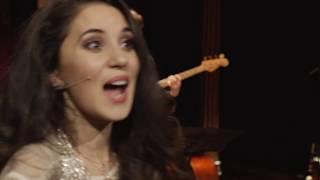Baixar Karsu Plays Atlantic Records Trailer #2