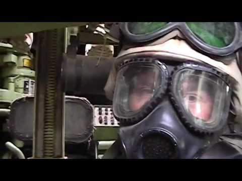 Operation Double Bush: Iraq Invasion Documentary