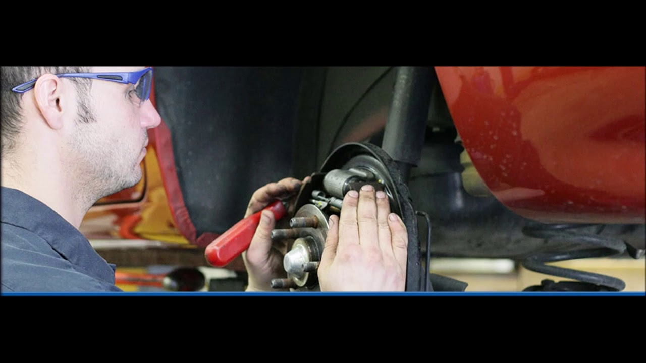 Steering System Repair Services And Cost In Omaha Ne Fx Mobile Mechanic