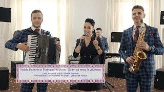 Violeta Partenie si Formatia Hit Music - Si-am sa merg la vrajitoare (videoclip oficial) 2 ...