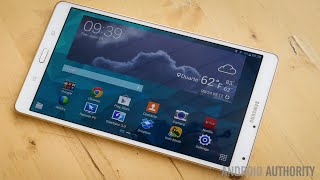 What are the best Android Tablets? - Android Q&A