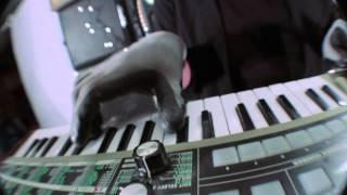 """Calvinball - """"Teeth Dreams"""" (official music video)"""